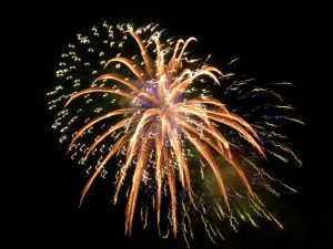fireworks-1185478
